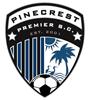 Pinecrest Premier S.C.
