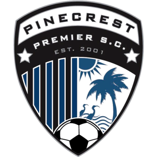 https://www.pinecrestpremier.us/wp-content/uploads/2020/10/favicon-320x320.png